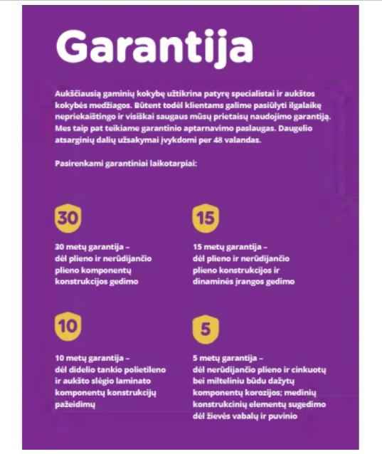 garantija-3.jpg