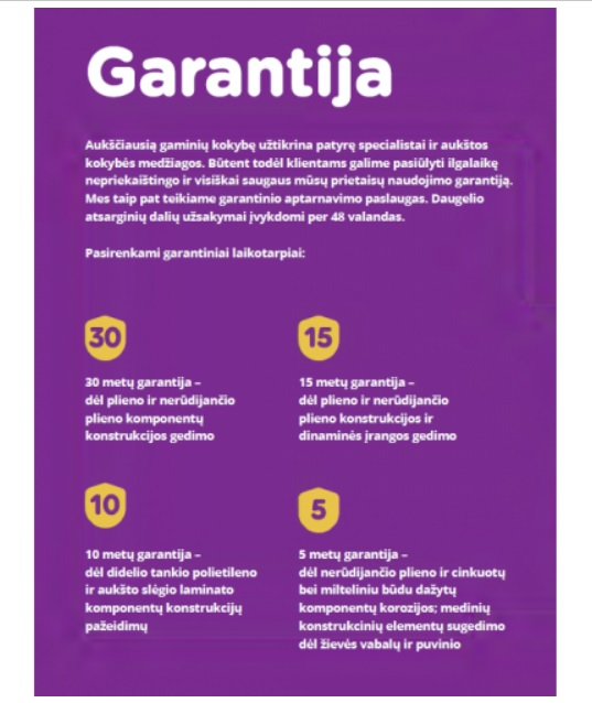 garantija-5.jpg